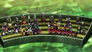Dragon Ball Super Episode 122 0263