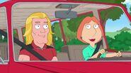 Family Guy 14 (84)