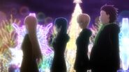 Food Wars! Shokugeki no Soma Season 3 Episode 15 0780