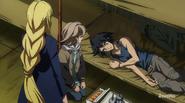 Gundam-2nd-season-episode-1317573 40055454652 o