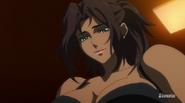 Gundam-2nd-season-episode-1319068 40076949652 o