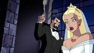 Justice-league-s02e08---maid-of-honor-2-0263 42825261071 o