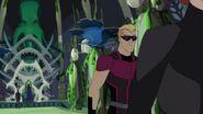 Marvels.avengers-black.panthers.quest.s05e19 0877