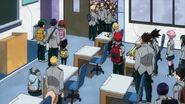 My Hero Academia 2nd Season Episode 02 0264