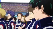 My Hero Academia 2nd Season Episode 02 0726