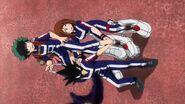 My Hero Academia 2nd Season Episode 5 0800