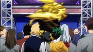 My Hero Academia Season 4 Episode 23 0822