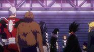 My Hero Academia Season 5 Episode 11 1008