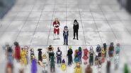 My Hero Academia Season 5 Episode 4 1055