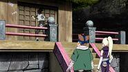 Naruto-shippden-episode-435dub-0941 42285592681 o