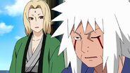 Naruto-shippden-episode-dub-441-0351 28561152198 o