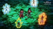 Super Dragon Ball Heroes Big Bang Mission Episode 6 304