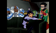 Teen Titans Forces of Nature4600001 (2164)