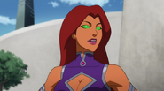 Teen Titans the Judas Contract (420)