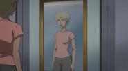 Teen Titans the Judas Contract (722)