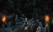 The Forbidden Jutsu Released14305