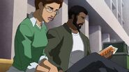 Young.justice.s03e04 0482