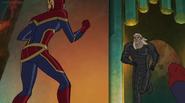 Avengers Assemble (796)