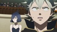 Black Clover Episode 121 0921