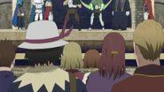 Black Clover Episode 130 0407