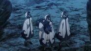 Black Clover Episode 147 0478