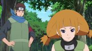 Boruto Naruto Next Generations Episode 68 0459
