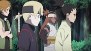 Boruto Naruto Next Generations Episode 74 0136