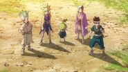 Dr. Stone Episode 9.mp4 0886