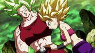 Dragon Ball Super Episode 114 0298