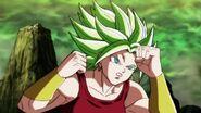 Dragon Ball Super Episode 114 0752