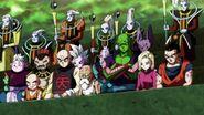 Dragon Ball Super Episode 125 0464