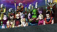 Dragon Ball Super Episode 125 0836