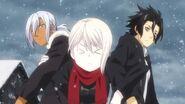 Food Wars! Shokugeki no Soma Season 3 Episode 22 0169