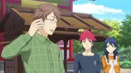 Food Wars Shokugeki no Soma Season 3 Episode 4 0264