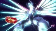 GalaxyEyesPhotonDragon-JP-Anime-ZX-NC.jpg