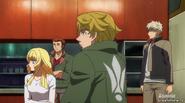 Gundam-22-1238 40925511414 o