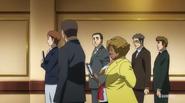 Gundam-orphans-last-episode24565 40414229250 o