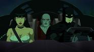Justice-league-dark-97 42905426491 o