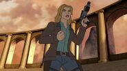 Marvels-avengers-assemble-season-4-episode-24-0900 40888683920 o