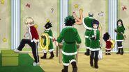 My Hero Academia Season 5 Episode 16 0013