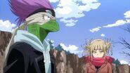 My Hero Academia Season 5 Episode 20 1017