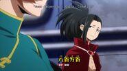 My Hero Academia Season 5 Episode 5 0393