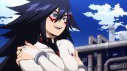 My Hero Academia Season 5 Episode 6 0995