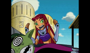 Teen Titans Forces of Nature4600001 (1573)