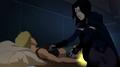 Teen Titans the Judas Contract (390)
