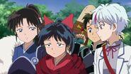 Yashahime Princess Half-Demon Episode 12 1009