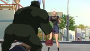 Young Justice Season 3 Episode 14 0483