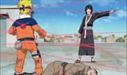 183 Naruto Outbreak (319)