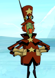 300px-Professor Blarney T. Hokestar in Collect This.png