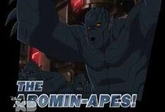 Abomin-Apes.jpg